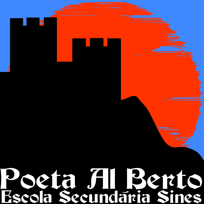 Escola Secundária Poeta Al Berto